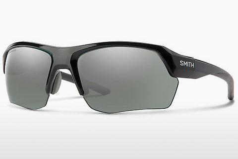 Ophthalmic Glasses Smith TEMPO MAX 807/OP