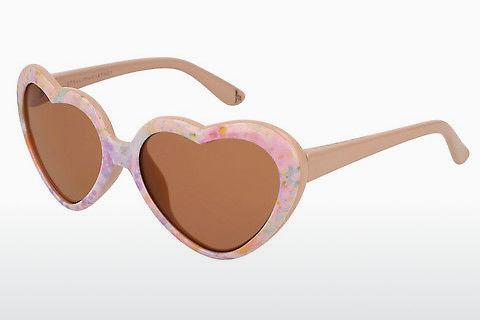 Ophthalmic Glasses Stella McCartney SK0037S 001