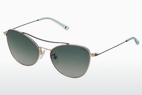 Ophthalmic Glasses Sting SST218 0492