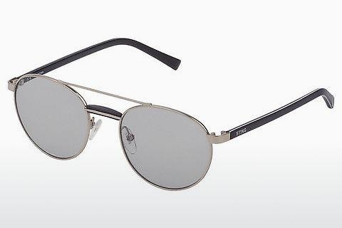 Ophthalmic Glasses Sting SST229 581G