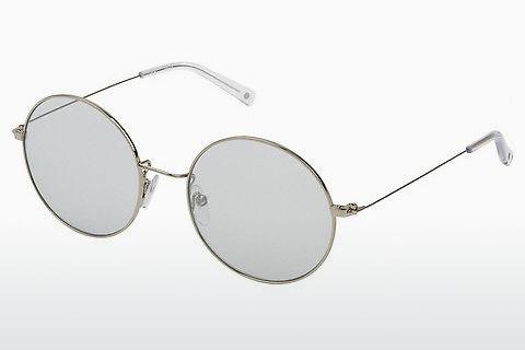 Ophthalmic Glasses Sting SST242 579X