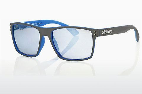 Ophthalmic Glasses Superdry SDS Kobe 105