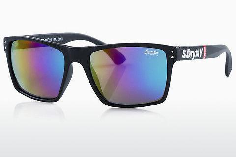 Ophthalmic Glasses Superdry SDS Kobe 196