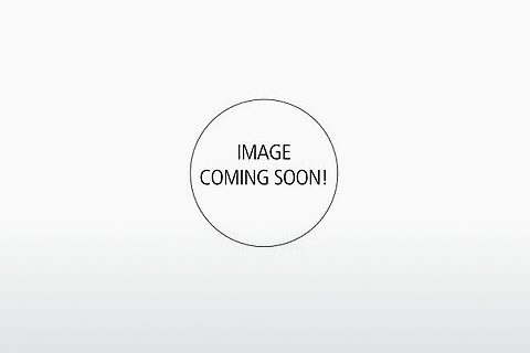 Ophthalmic Glasses Superdry SDS Laserlight 105