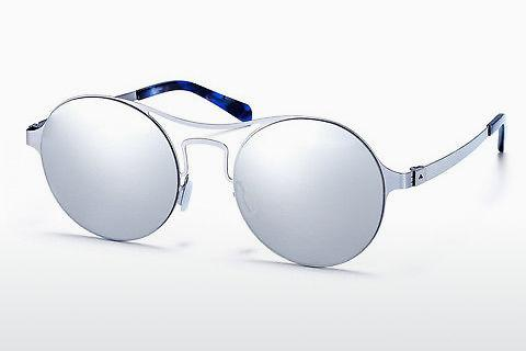 Ophthalmic Glasses Sur Classics Florence (12005 silver)