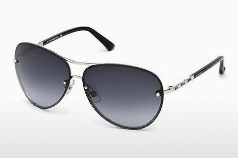 Ophthalmic Glasses Swarovski FASCINATIONE (SK0118 17B)