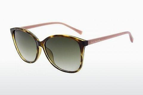 Ophthalmic Glasses Ted Baker 1566 122