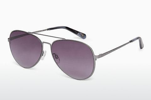 Ophthalmic Glasses Ted Baker 1570 900