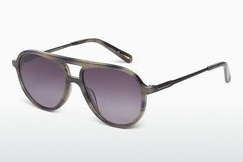 Ophthalmic Glasses Ted Baker 1579 953