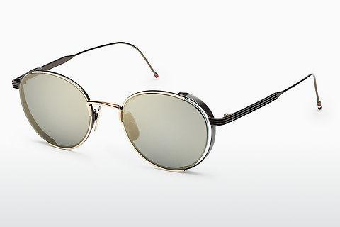Ophthalmic Glasses Thom Browne TB-106 D