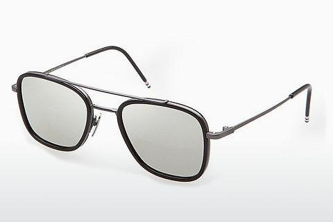 Ophthalmic Glasses Thom Browne TB-800 F