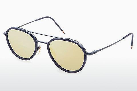 Ophthalmic Glasses Thom Browne TB-801 E