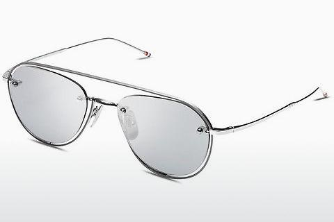 Ophthalmic Glasses Thom Browne TBS112 01