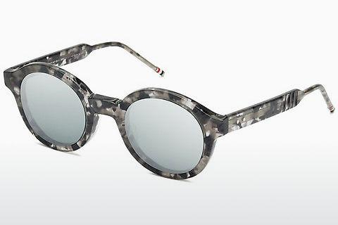 Ophthalmic Glasses Thom Browne TBS411 03