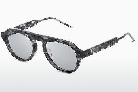 Ophthalmic Glasses Thom Browne TBS416 03