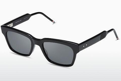 Ophthalmic Glasses Thom Browne TBS418 01