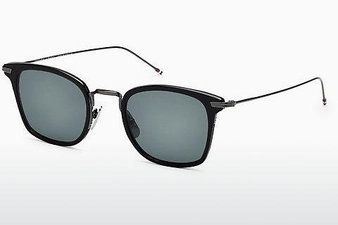 Ophthalmic Glasses Thom Browne TBS905 01