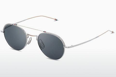 Ophthalmic Glasses Thom Browne TBS912 02