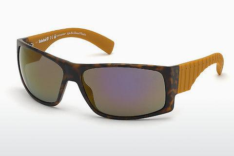Ophthalmic Glasses Timberland TB9215 52D