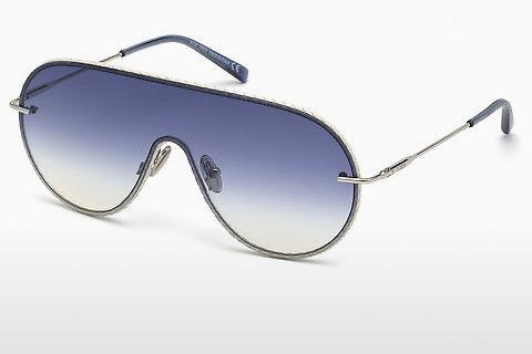 Ophthalmic Glasses Tod's TO0261 90W