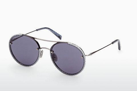 Ophthalmic Glasses Tod's TO0263 14V