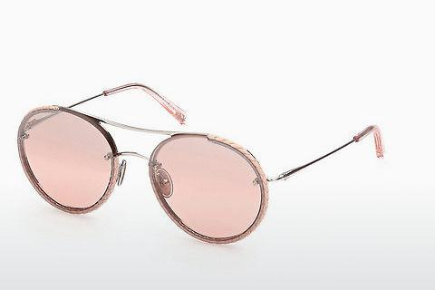 Ophthalmic Glasses Tod's TO0263 16Z