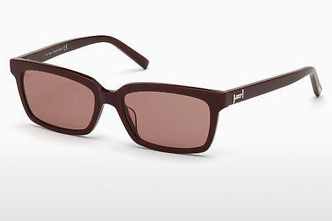 Ophthalmic Glasses Tod's TO0267 69E