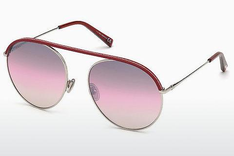 Ophthalmic Glasses Tod's TO0273 16G