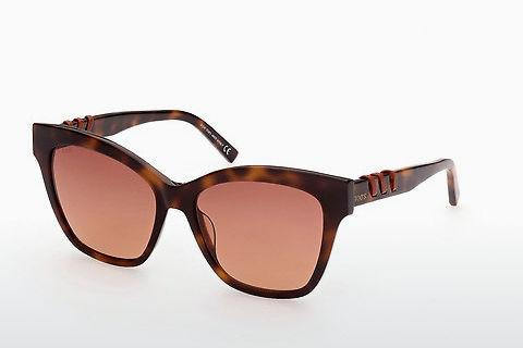 Ophthalmic Glasses Tod's TO0274 55T