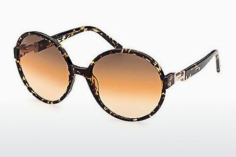 Ophthalmic Glasses Tod's TO0277 56F