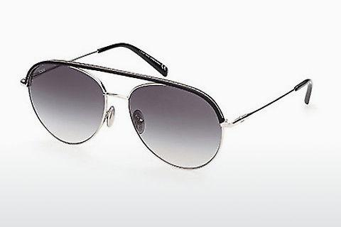 Ophthalmic Glasses Tod's TO0284 16B