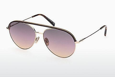 Ophthalmic Glasses Tod's TO0284 28B