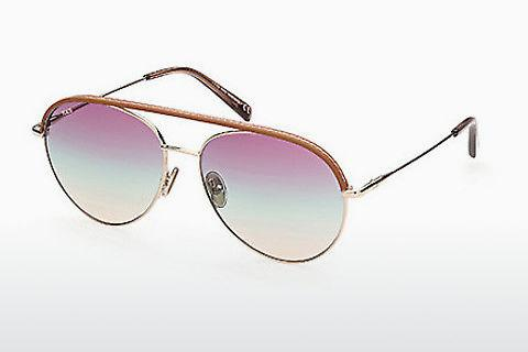 Ophthalmic Glasses Tod's TO0284 28Z