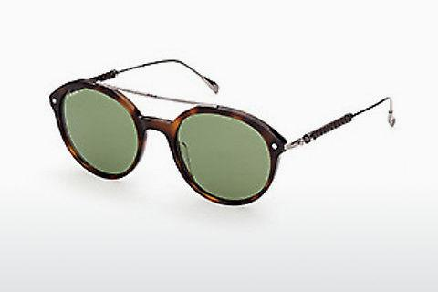 Ophthalmic Glasses Tod's TO0285 53N