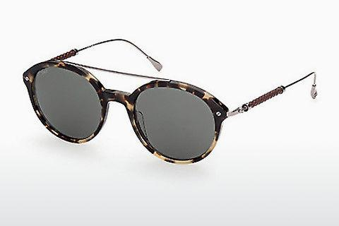 Ophthalmic Glasses Tod's TO0285 56N