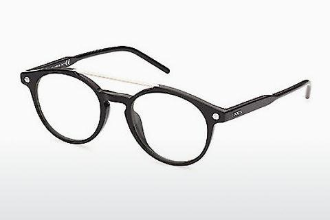 Ophthalmic Glasses Tod's TO0287 001