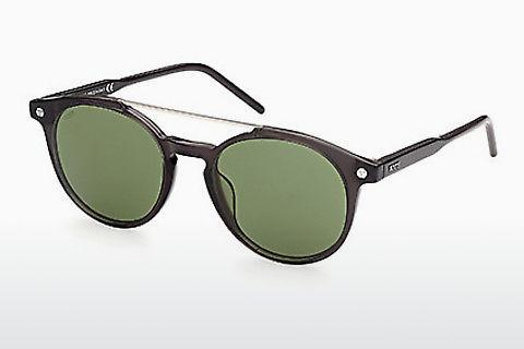 Ophthalmic Glasses Tod's TO0287 01N