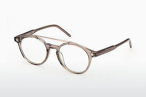 Ophthalmic Glasses Tod's TO0287 045