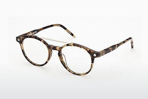 Ophthalmic Glasses Tod's TO0287 055