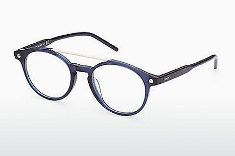 Ophthalmic Glasses Tod's TO0287 090