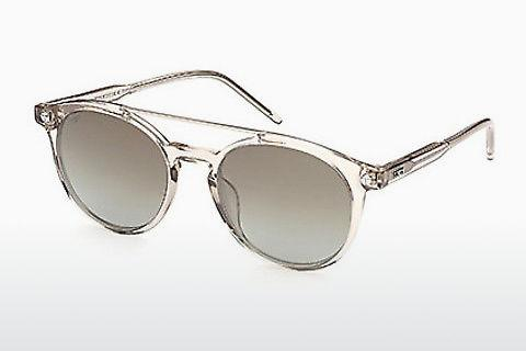Ophthalmic Glasses Tod's TO0287 20G