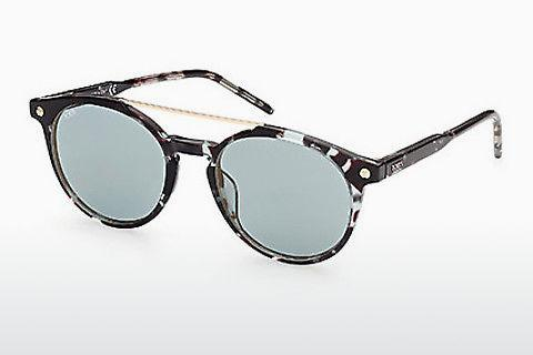 Ophthalmic Glasses Tod's TO0287 55X
