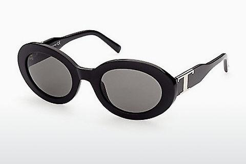 Ophthalmic Glasses Tod's TO0288 01A