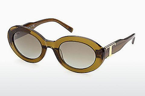 Ophthalmic Glasses Tod's TO0288 96G