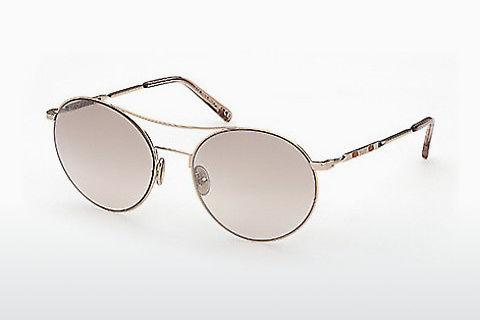 Ophthalmic Glasses Tod's TO0291 28G