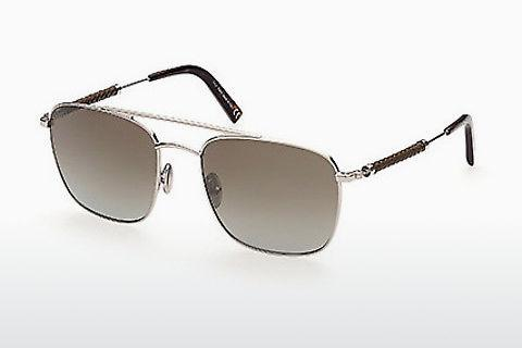 Ophthalmic Glasses Tod's TO0295 16Q