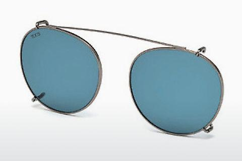 Ophthalmic Glasses Tod's TO5169-CL 14V
