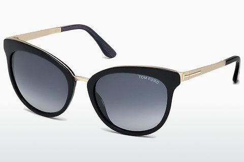 Ophthalmic Glasses Tom Ford Emma (FT0461 05W)
