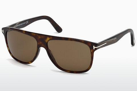 Ophthalmic Glasses Tom Ford Inigo (FT0501 52E)