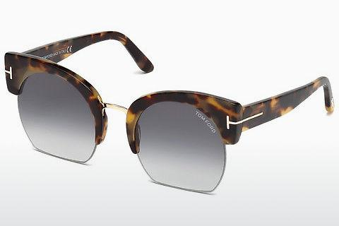 Ophthalmic Glasses Tom Ford Savannah (FT0552 56B)